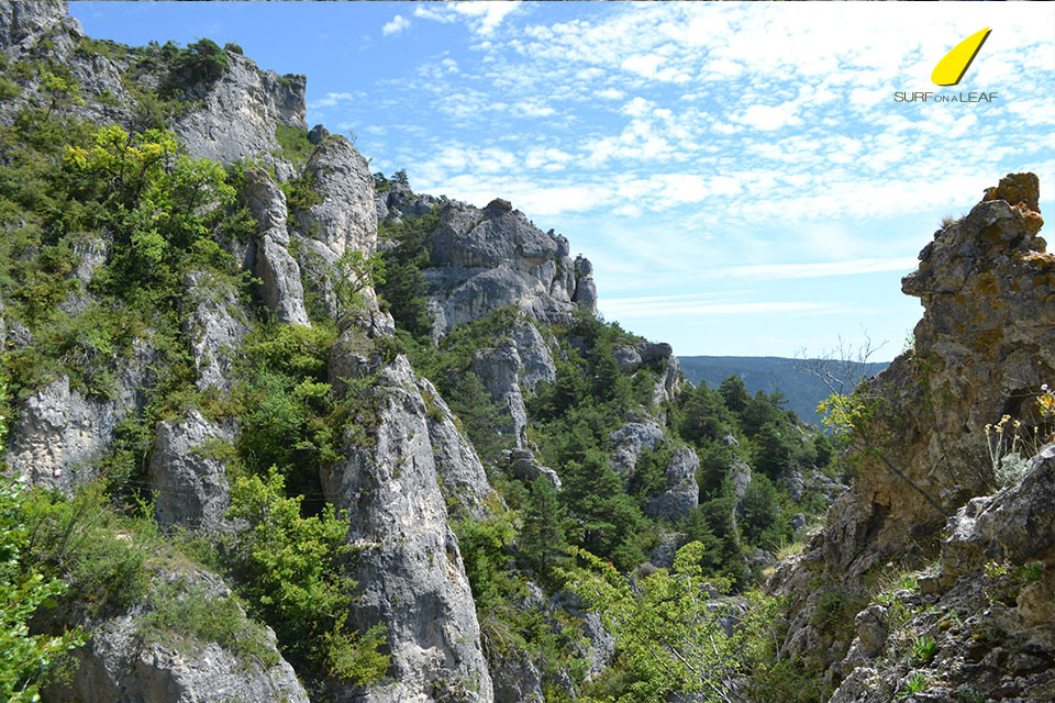 GORGES-DU-TARN-VIA-FERRATA