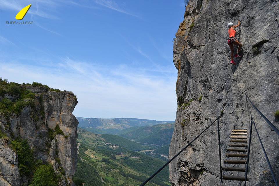Via-ferrata-rochefort