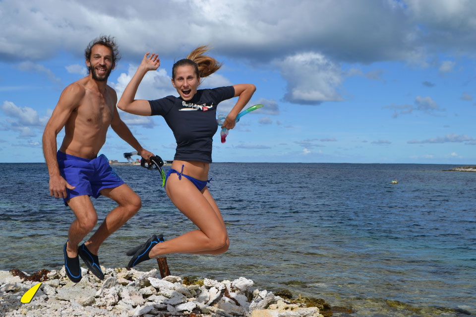 sportrotter-abrolhos