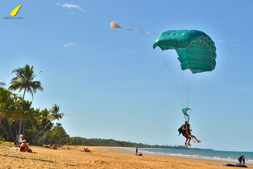 mission-beach-skydive