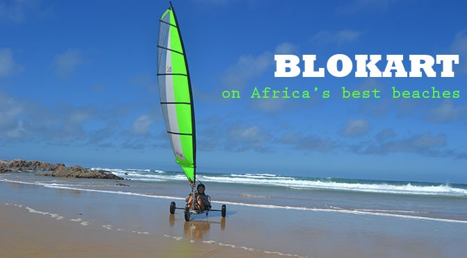 blokart-knysna-south-africa