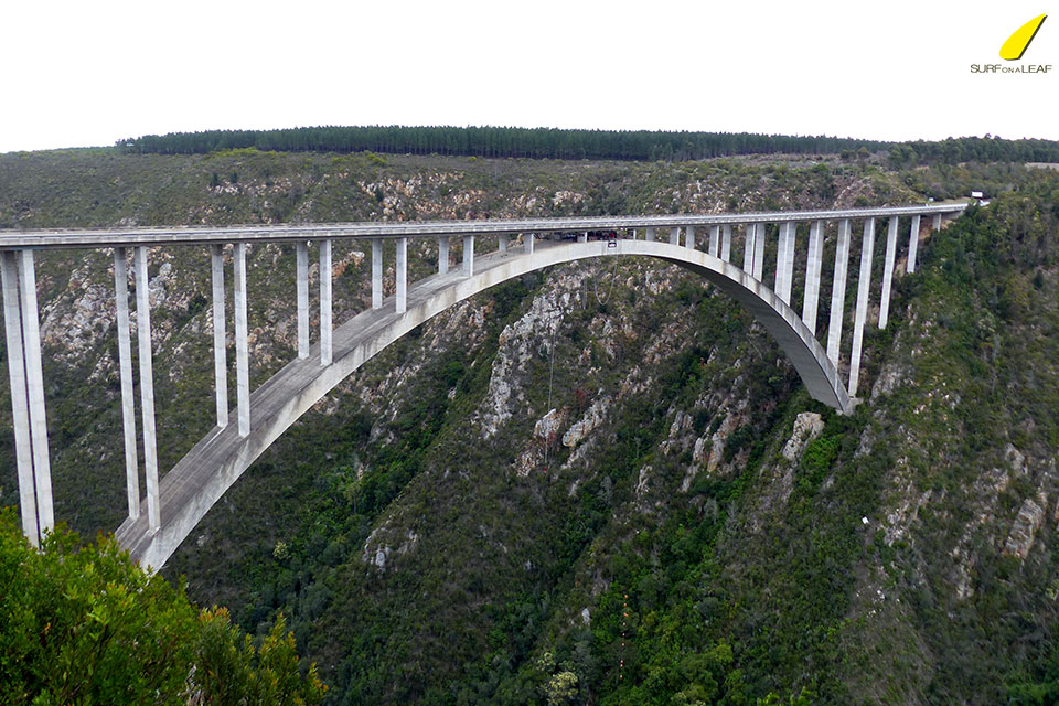bloukrans-bridge-bungee-jumping