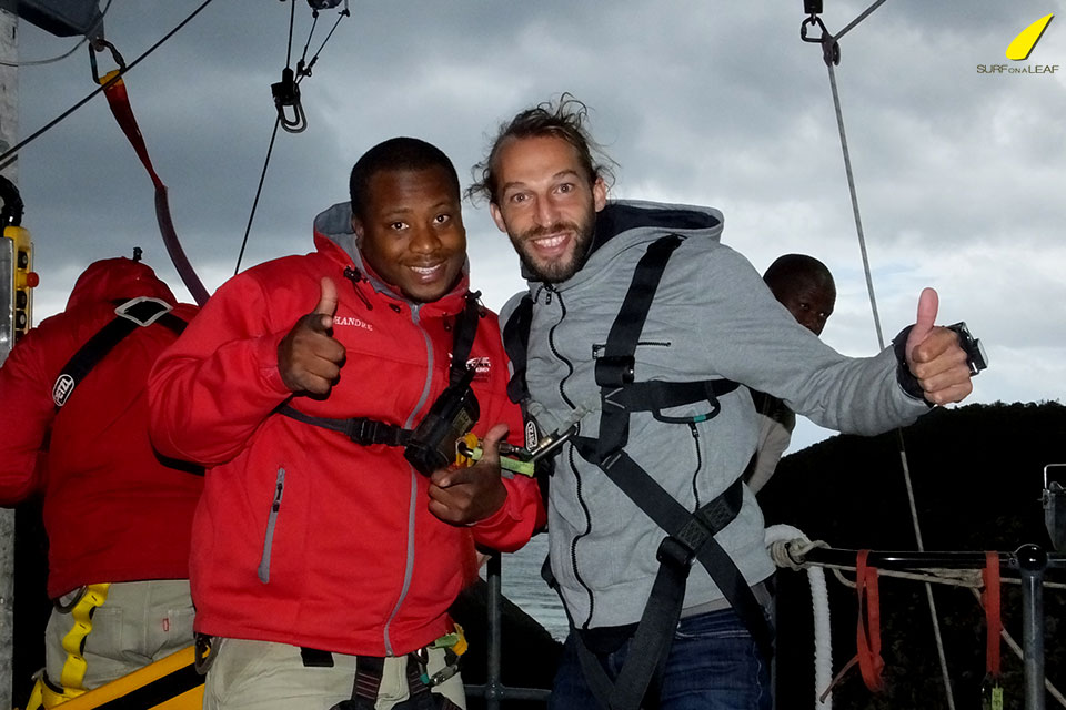 bungee-jumping-garden-route