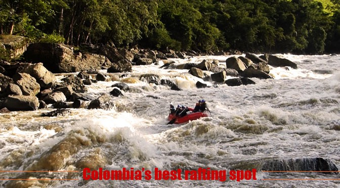 best-rafting-colombia-san-gil