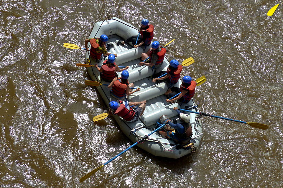 rafting-colombia