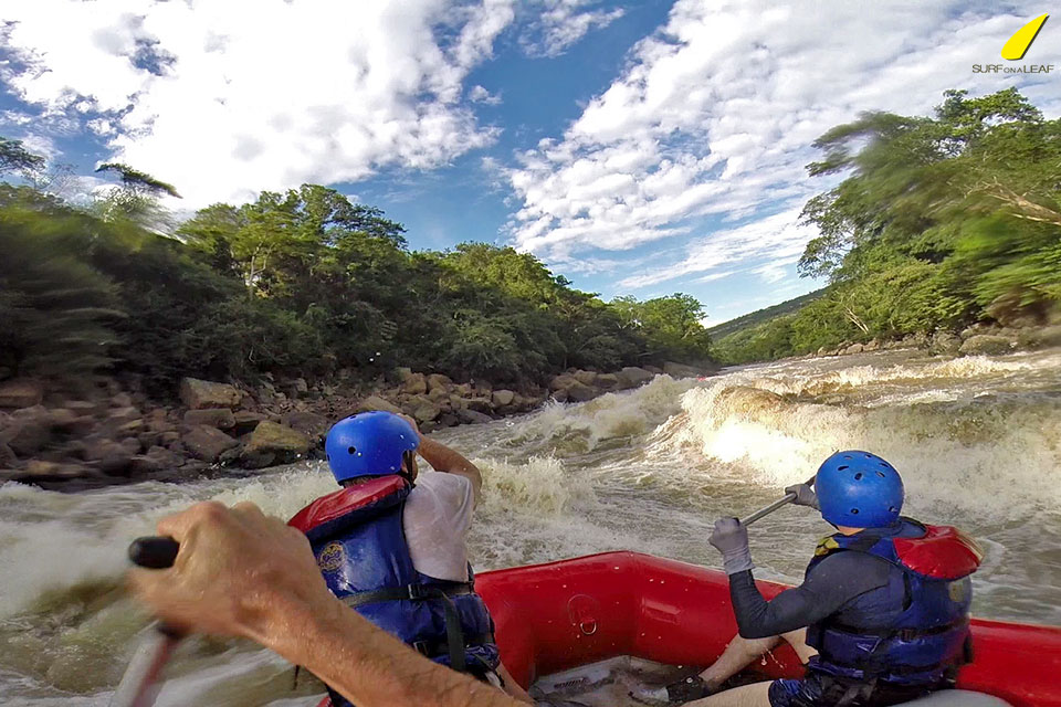 top-10-world-rafting
