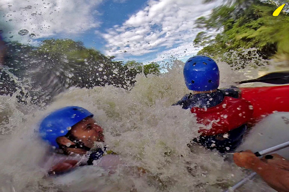 white-water-rafting-colombia