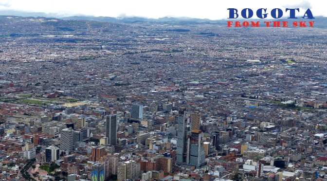 bogota-from-the-sky