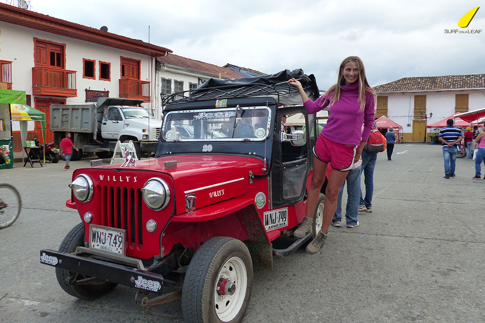 jeep-treks-salento