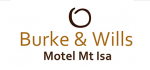 bruke and wills logo 2