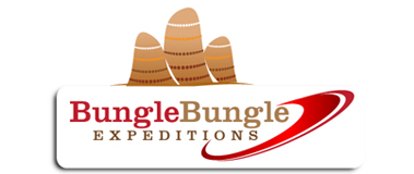 bunglebungleexpeditionslogo160x379