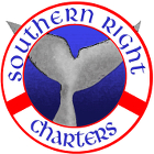 logo southern right charters