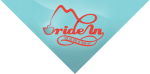 ride-in-logo