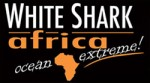 white shark_logo_small